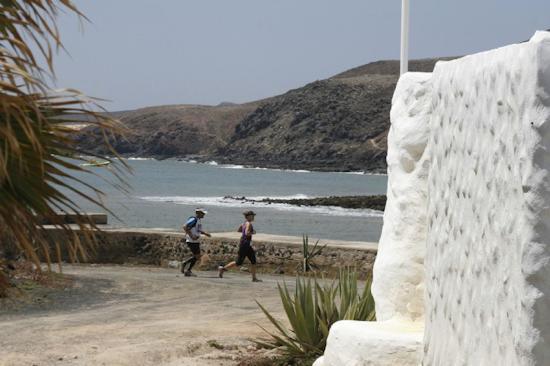 desafio-octava-isla-la-graciosa-2015-01